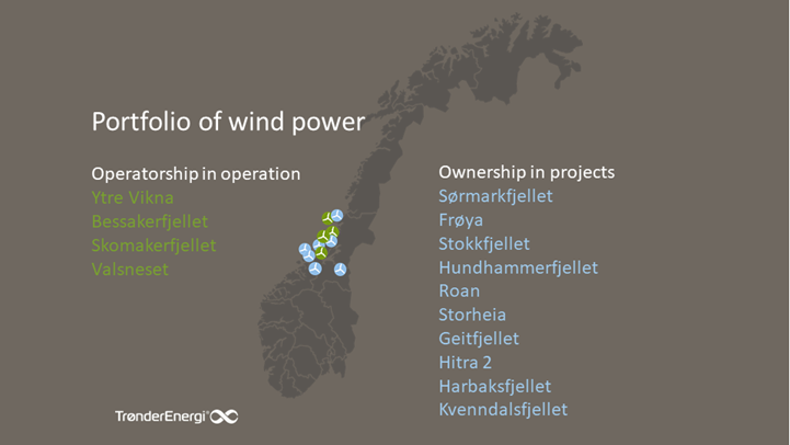 portfolio-wind-power_ny
