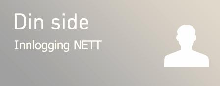 knapp_dinside_NETT